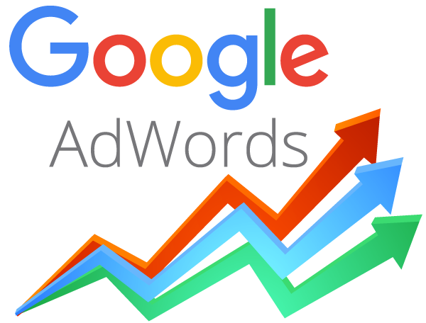 graphic google adwords